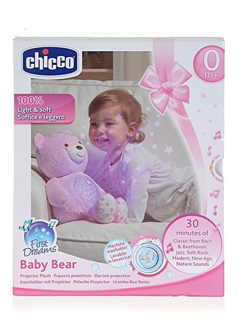 Chicco Bebek Oyuncakları Renkli